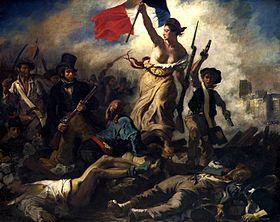 Eugene-Delacroix-