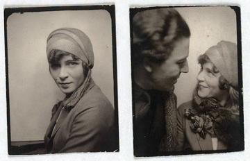 1.-photobooth-breton-muzard