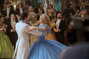 Cinderella-2015-ball-1024x682