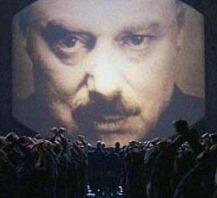 1984-george-orwell-adaptation-slice