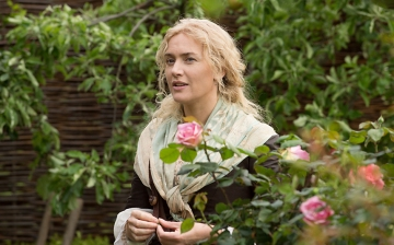 Kate-Winslet-rose_3247837k