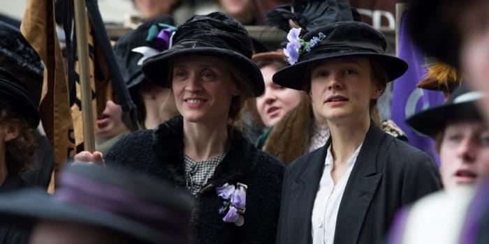 o-suffragette-facebook