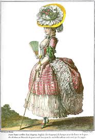 robe-polonaise