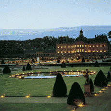 22408-journee-grand-siecle-a-vaux-le-vicomte