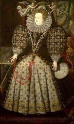 Miam l'Elisabetain
