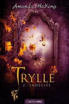 trilogie-des-trylles,-tome-2---indecise-463918-250-400