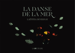 danse_de_la_mer_slipcase-rvb